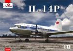 1-72-Ilyushin-IL-14P