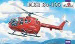 1-72-MBB-Bo-105