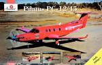 1-72-Pilatus-PS-12-45-Okavango-Air-Rescue