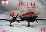 1-72-Ilyushin-IL-14T-polar-aviation