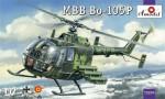 1-72-MBB-Bo-105P-Military-Version