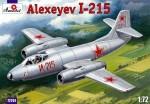 1-72-Alexeyev-I-215