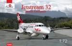 1-72-Jetstream-32-British-airliner