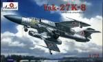 1-72-Yakovlev-Yak-27K-8