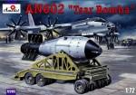 1-72-AN602-Tsar-Bomba