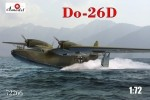 1-72-Dornier-Do-26D