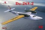 1-72-Dornier-Do-26V-2-Flying-Boat