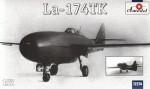 1-72-Lavochkin-La-174TK