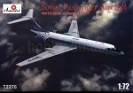 1-72-Tupolev-Tu-134-Aeroflot-airlines