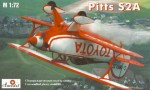 1-72-Pitts-S2A-Aerobatic-plane