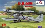1-72-Havilland-DH-60M-Metal-Moth