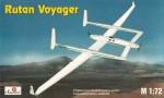 1-72-Voyager-USA-record-plane