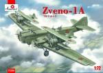 1-72-Zveno-1A-TB-1-and-I-5