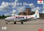 1-72-DH-104-Dove