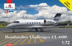 1-72-Bombardier-Challenger-CL-600