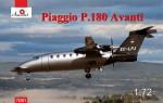 1-72-Piaggio-P-180-Avanti