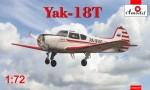 1-72-Yakovlev-Yak-18T