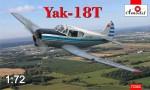1-72-Yak-18T