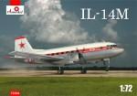 1-72-Ilyushin-IL-14M