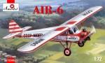 1-72-AIR-6-light-civil-aircraft