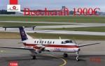 1-72-Beechcraft-1900C