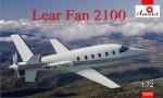 1-72-Lear-fan-2100