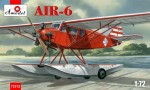 1-72-AIR-6-Soviet-floatplane
