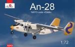 1-72-Antonov-An-28-Polish-airlines