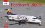 1-72-Beechcraft-1900D
