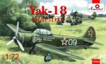 1-72-Yakovlev-Yak-18-Maestro-training-aircraft