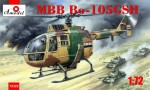 1-72-MBB-Bo-105GSH