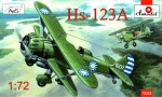 1-72-Henschel-Hs-123A-Chinese-dive-bomber