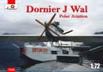1-72-Dornier-J-Wal-Polar-aviation