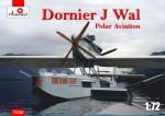 1-72-Dornier-J-Wal-Polar-aviation