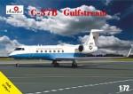 1-72-C-37b-Gulfstream