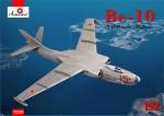 1-72-Beriev-Be-10
