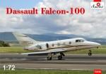 1-72-Dassault-Falcon-100