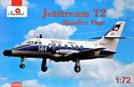 1-72-Jetstream-T2-Handley-Page