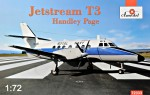 1-72-Jetstream-T3-Handley-Page