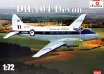 1-72-DH-104-Devon