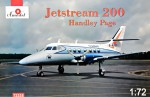 1-72-Jetstream-200-Handley-Page
