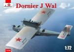 1-72-Dornier-J-Wal