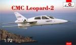 1-72-CMC-Leopard-2