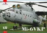 1-72-Soviet-helicopter-Mil-Mi-6VKP