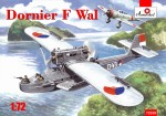 1-72-Dornier-Do-J-F-Wal-East-India-war