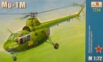 1-72-Mil-Mi-1M-Soviet-helicopter