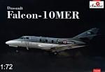 1-72-Dassault-Falcon-10MER