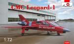1-72-CMC-Leopard-1