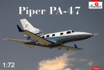1-72-Piper-Pa-47