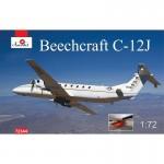 1-72-Beechcraft-C-12J